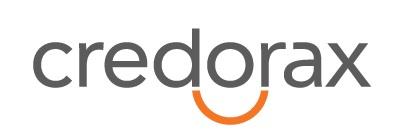 Credorax Bank