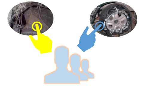 轮胎质量问题分析