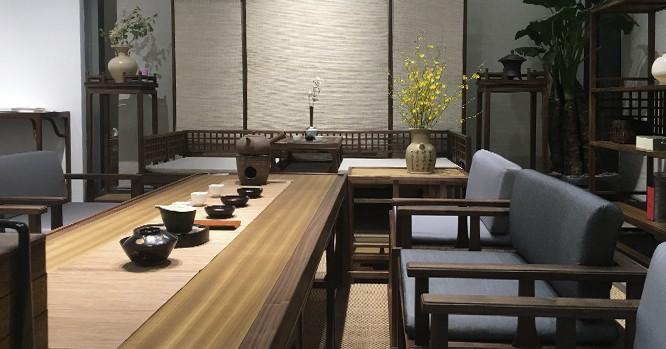 设计北京展