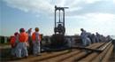 降水井成孔施工