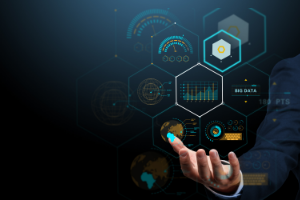 Big Data Visualization Platform