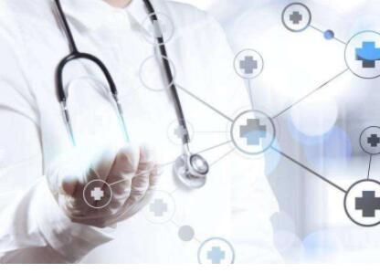 患者怎么才能加入临床实验呢