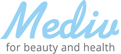 單次收費美容院-MEDIV