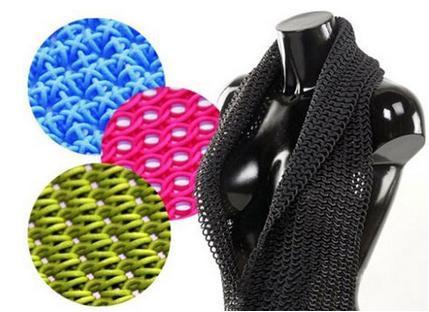 这些3D打印的有趣应用你都听说过吗