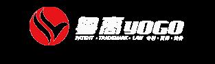 广州国际专利申请,广州粤高专利商标代理有限公司