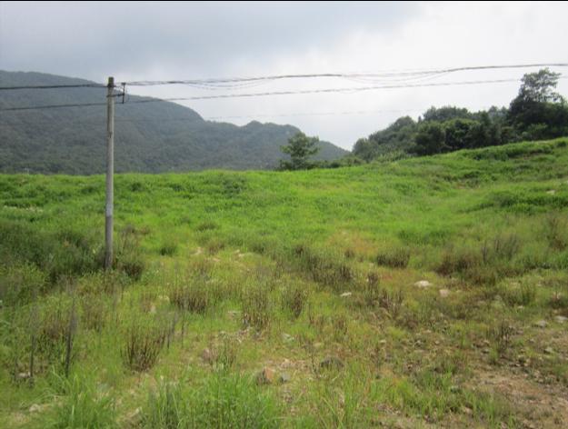 西气东输水土保持龙8国际平台入口
