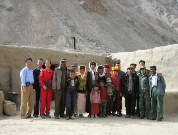 新疆下坂地水利枢纽龙8国际平台入口