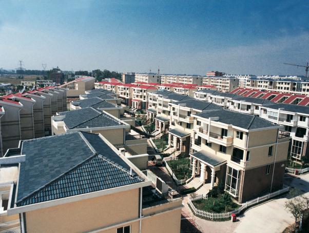 鹿港小镇龙8国际平台入口