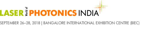 睿达科技出席2018班加罗尔国际应用激光及光电展览会