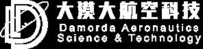 飛行模擬器-南京大漠大航空科技有限公司