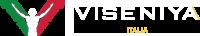 维舍尼亚商贸有限公司