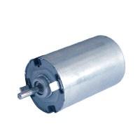 电子节气门ETC(RS-558SH)