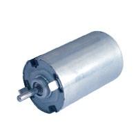 电子节气门ETC(RS-568SH)