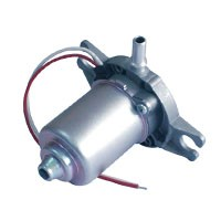 电子刹车助力泵EVP(RS-9812H)