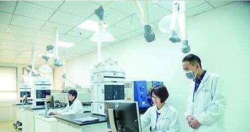 临床试验应遵循的道德要求