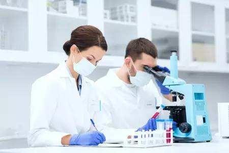 浅析:生物等效性试验设计的主要类型有哪些?