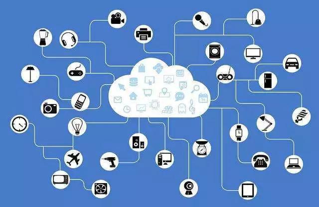 大数据让监管跑在风险前,达梦助力湖北省安全生产数据中心建设
