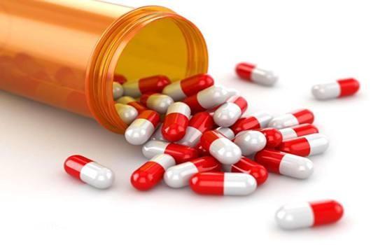 bob安卓版bob官方下载链接一次性进口:中国和美国药品法规的区别