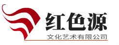 沙盘制作公司-苏州红色源文化艺术有限公司