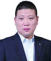 王进平副会长兼常务理事