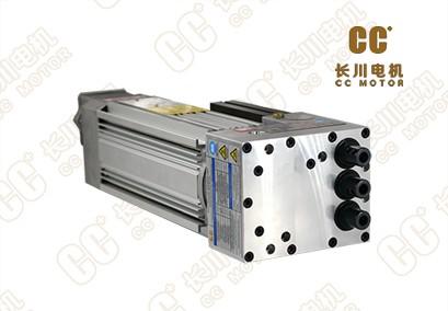 CWD-V3