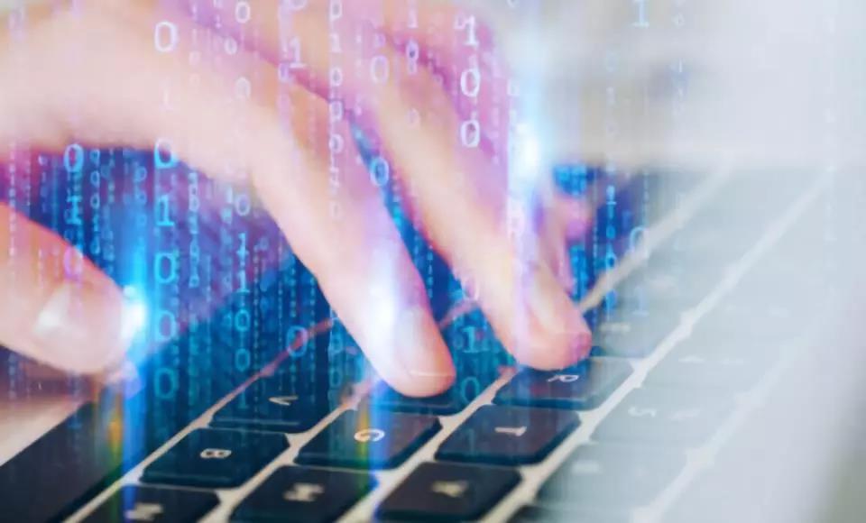 大数据和AI领域不可错过的10大网站