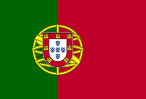 Portuguêse