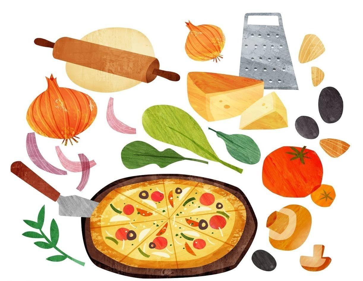 """10月1日起食品生产不得使用""""QS""""标志 改为健全实行""""SC""""编码"""