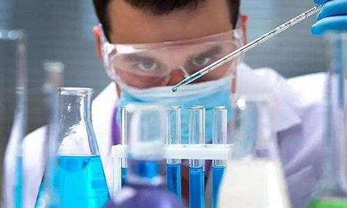 FDA 将对未能公开临床试验数据的企业罚款