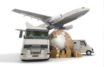 货运及物流