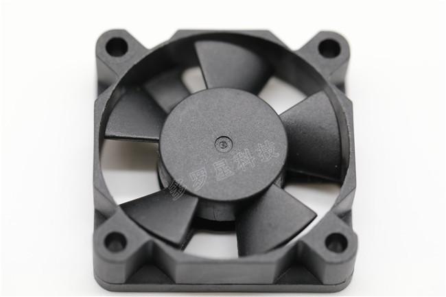 涡轮增压风扇有哪些误区