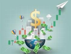 【行业】AI入侵金融业,将在智慧银行、智能信贷、智能保险、智能监管等领域持续发力