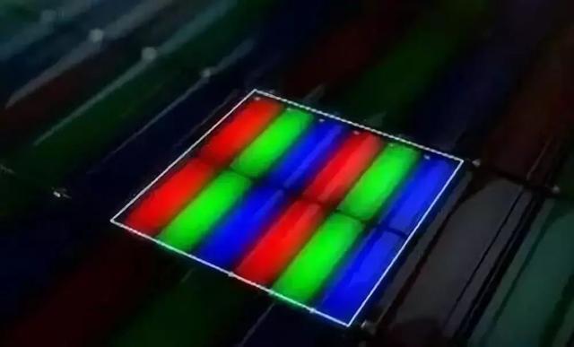 一周科技热讯|我国发明新型生物3D打印方法