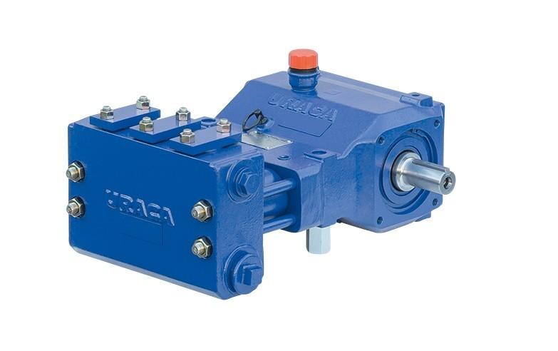P3-08 高压水泵