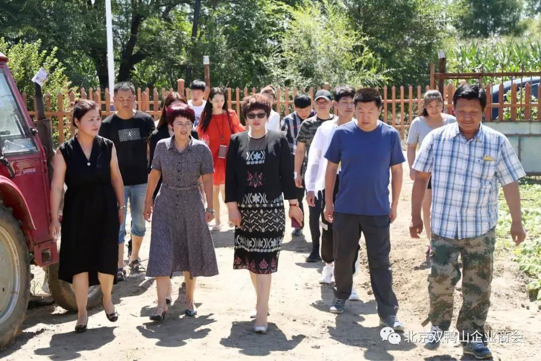北京kok平台新用户送彩金企业kok登录爱心助学情暖家乡