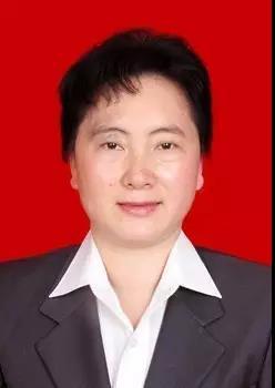 天基律师事务所汪俊英律师受聘担任河南省人民政府法律顾问