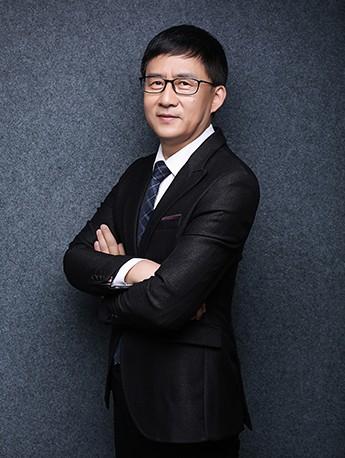 李元--博士生导师