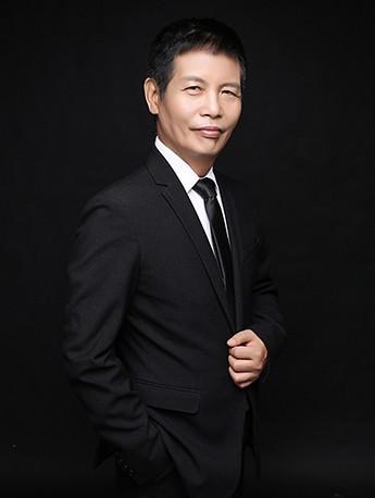 刘建利--博士生导师