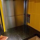 窗口传菜电梯