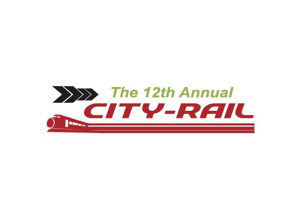 (已结束)2019(第十二届)轨道交通与城市国际峰会