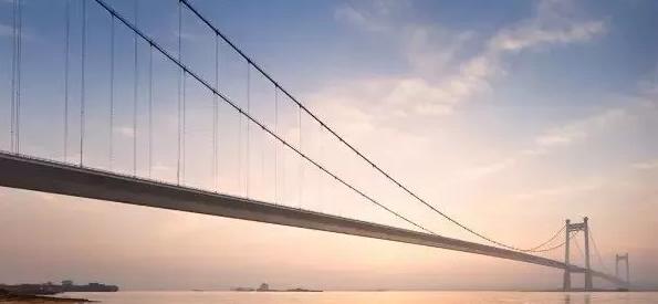 """绝对实力!九五至尊游戏官网六获桥梁界""""诺贝尔奖"""""""