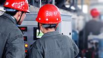 如何选购防静电工作服以及使用和注意事项