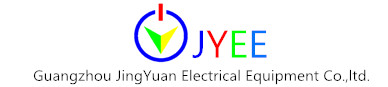 Guangzhou Jingyuan Electronic Equipment Co., Ltd.