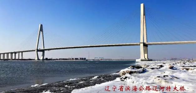 厉害!九五至尊游戏官网5项目捧回李春奖