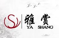 亚博体育app官网下载展示中国yabo亚博体育下载新气象 北京打出特色牌