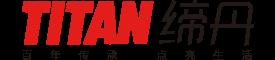 水性漆代理-缔丹北京科技发展有限公司