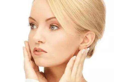 [Histomer海皙曼]敏感皮肤如何修复呢?敏感肌肤修复的五个技巧