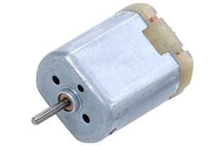 Door Lock Actuator ( FT-280A )