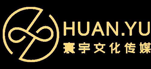 陝西撲克之星美容谘詢有限公司