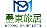 旅游养老养生-河南墨东房地产营销策划有限公司